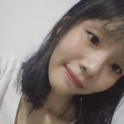 Trịnh Ngọc Hân