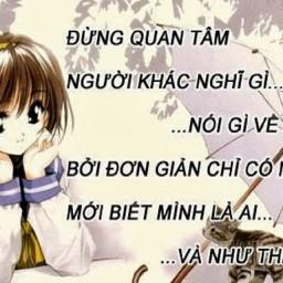 Hoang Linh