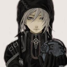 o0o Hoàng tử lạnh lùng o0o