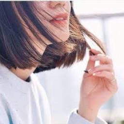 Phạm Lan Hương