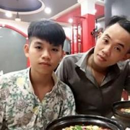 Phạm Văn An