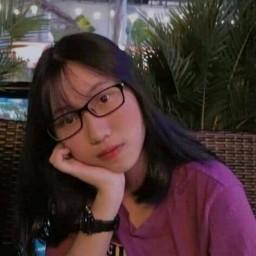 Võ Hà Kiều My