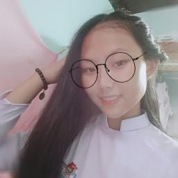 Trần Ngọc Tuyết Nhi