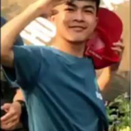 Trần Hữu Tuyển