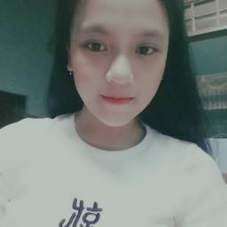 Đặng Vũ Quỳnh Như