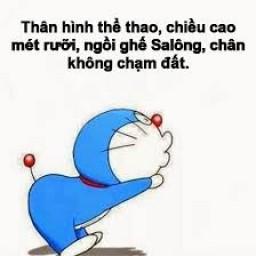 Lê Quang Dũng