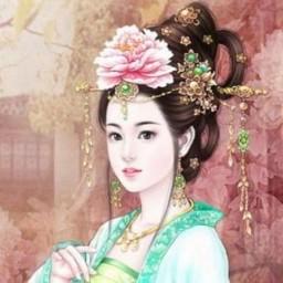 Phan Ngọc Tú Anh