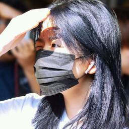 Sone Yoonsic