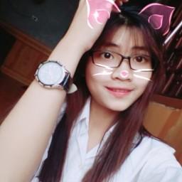 Mai Thị Nhật Linh