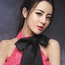 Hoài Nguyễn