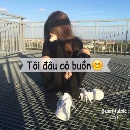 T.Thùy Ninh