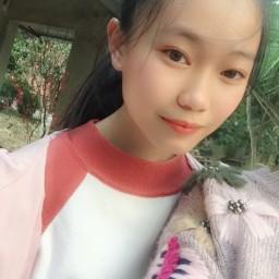 Dương Kim Chi