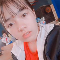 Songoku Sky Fc11