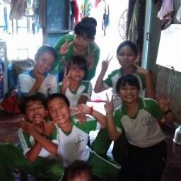 Phạm Lê Kim Ngân