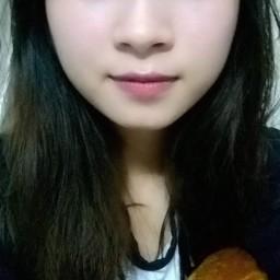 Đào Đức Quang 20143565
