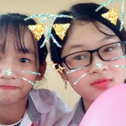 Nhật Minh