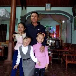 Trương Thị Quỳnh