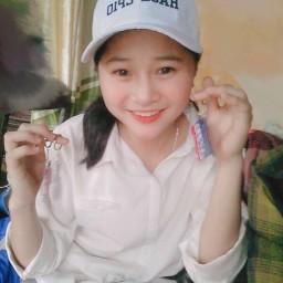 Mai Thị Quỳnh Nga