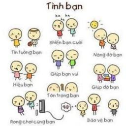 Nguyễn Thị Thu Hiền