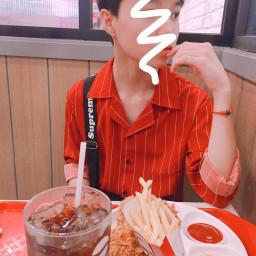 Nigou Nguyễn