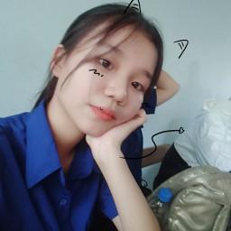 Nguyễn Ly