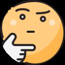Nguyễn Lê Phước Thịnh