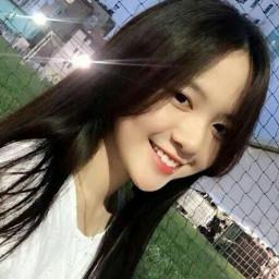 Trương Thị Hà Vy