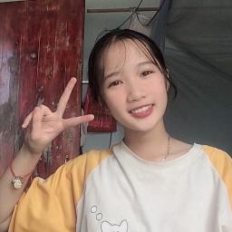 Vương Thị Thanh Hoa