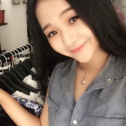 Nguyễn Mai Nhan Ngọc