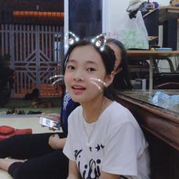 Nguyễn Thị Hồng Trâm