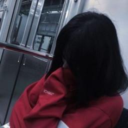 Nguyễn Như Bảo Hân