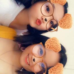 Nguyễn Thị Thanh Ngân