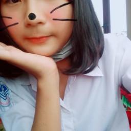 Sinh Nguyễn Thị