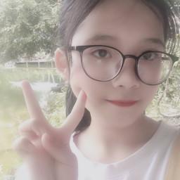 Kiều Bảo Linh Chi