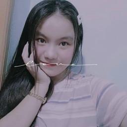 Nguyễn Thị Yến Như