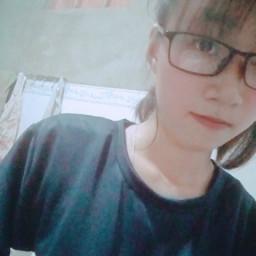 ThuyDuong Le