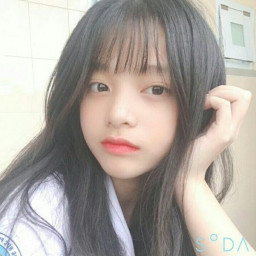 Phong Nguyệt