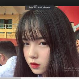 Khánh Link