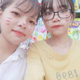 phuong do thi