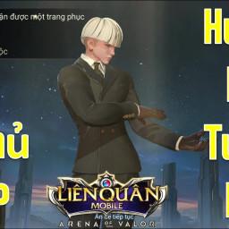 Đỗ Thanh Hải