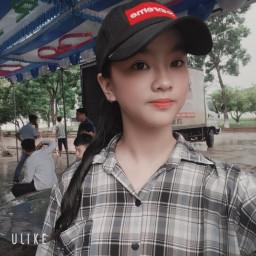 Nguyễn Kim Chi
