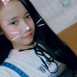 Quyen Nguyen