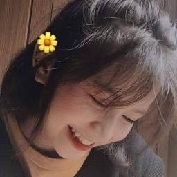 Lê Ngọc Minh