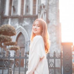 Liễu Nguyệt Vân