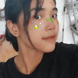 Lê Thị Bảo Ngọc