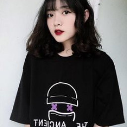 Kiều Linh Chi