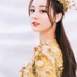 Cao Kim Na