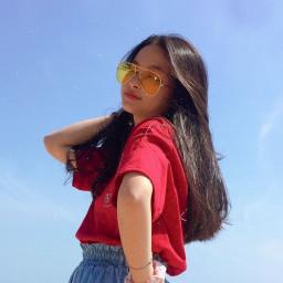 Phan Quỳnh Giao
