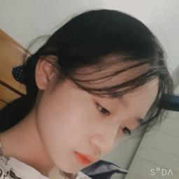 Phan Thùy Linh