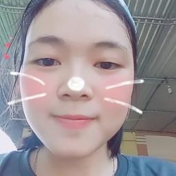 Bạch Thị Hà Ngân